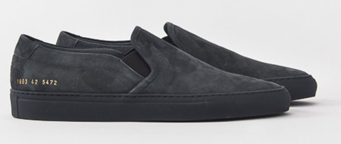 3-530-kr,-Common-Projects