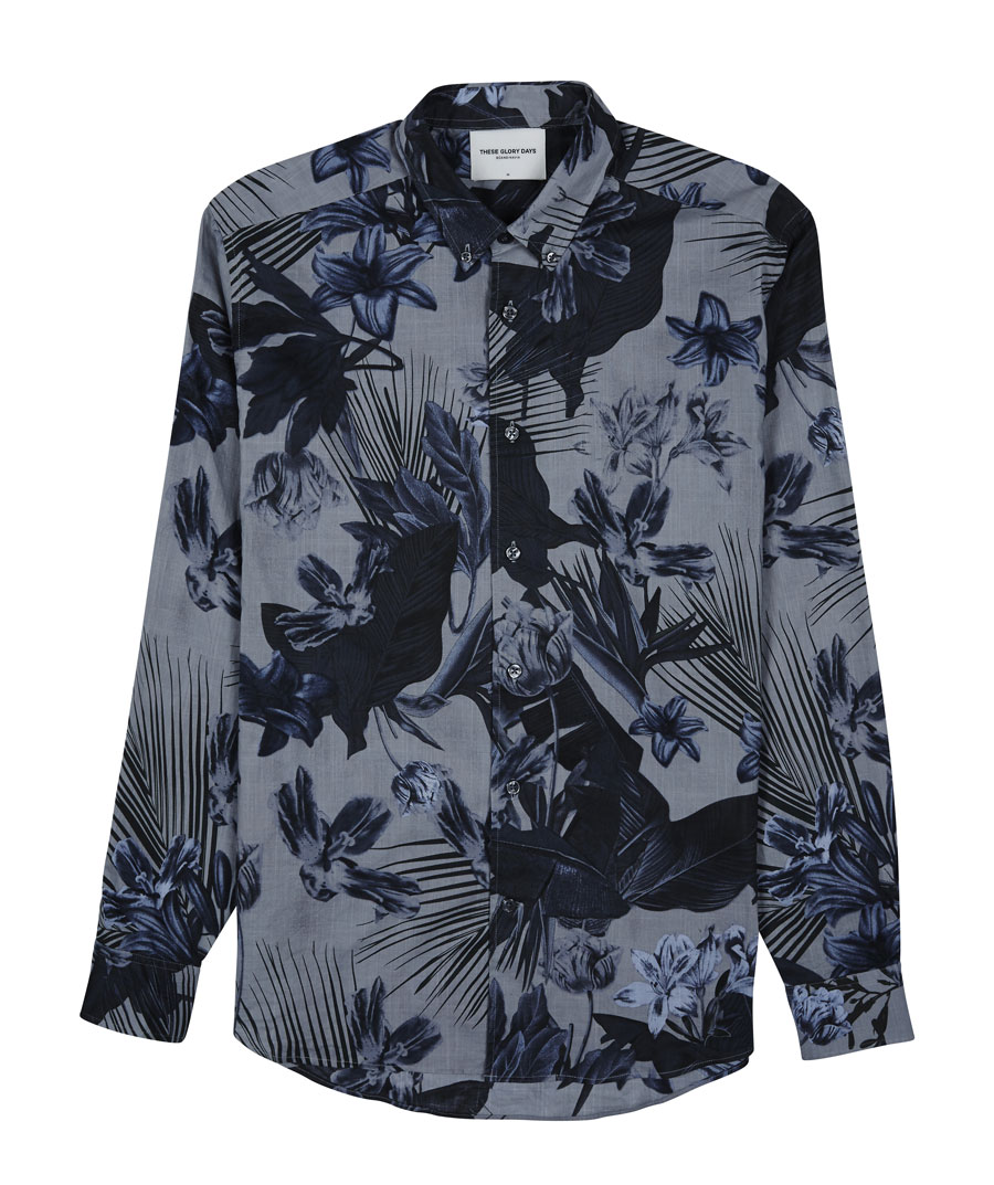 Cameron_shirt_cotton_799,-