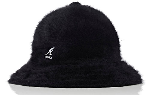 Hoddbyair.100dollar.http-__www.barneys.com_Hood-by-Air-Furgora-Bucket-Hat-504496437.html-utm_source=J84DHJLQkR4&utm_medium=affiliate&siteID=J84DHJLQkR4-r.yigCoNP0Lj8x2fRMnpXQ.2