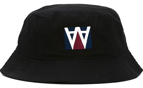 woodwood.399.http-__www.farfetch.com_se_shopping_men_wood-wood-embroidered-logo-hat--item-11371579.aspx-storeid=10000&ffref=lp_pic_201_3_.2