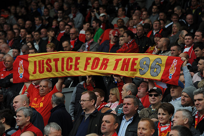 liverpool-justice