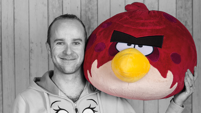angry-birds-intervju-cafe