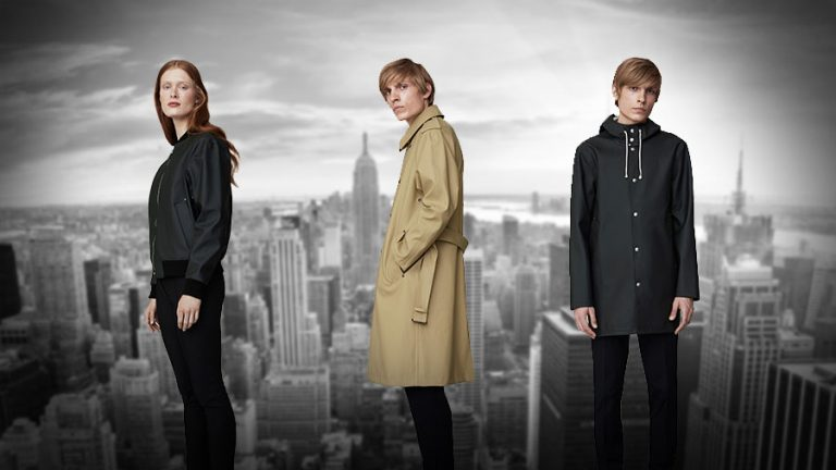 Picture: Svenska Stutterheim öppnar i New York – hyllas i New York Times