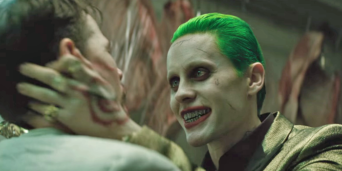 9-new-images-of-jared-letos-joker-in-suicide-squad