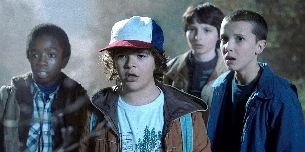 Stranger-Things-Finale-Review-Lucas-Dustin-Mike-Eleven-1