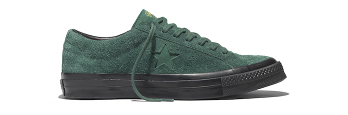 FH16_FS_OneStar74_Stussy_Lateral_Green