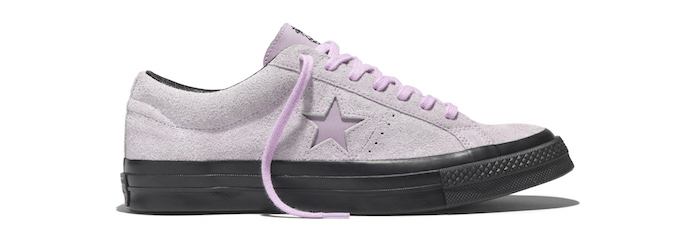 FH16_FS_OneStar74_Stussy_Lateral_Pink