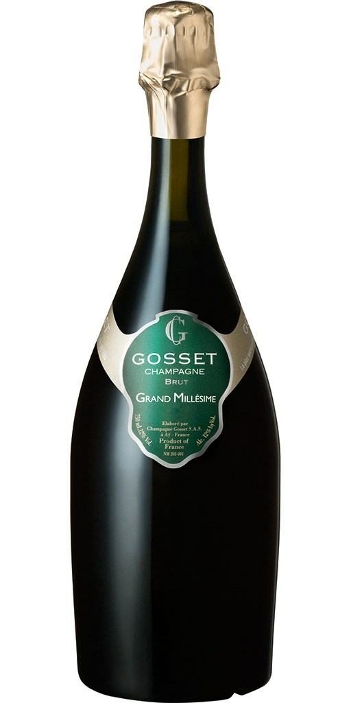 copy_from_10501_to_804906_gosset_grand_millesime
