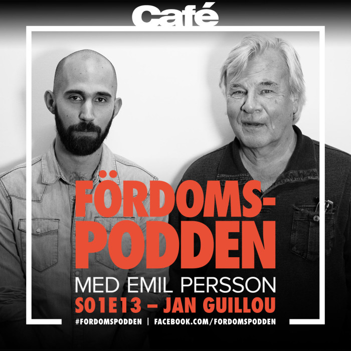 jan-guillou-fordomspodden