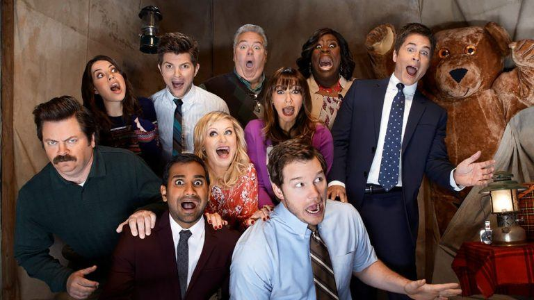 Parks and recreation-casten.