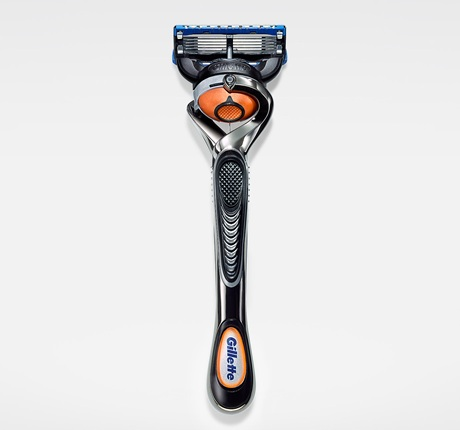 gillette-fusion-proglide-manual-razor-with-flexball-up