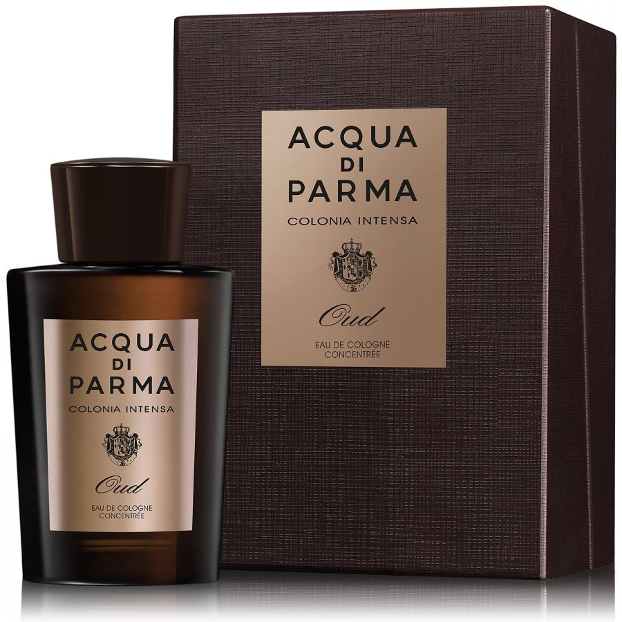 Acqua-di-Parma-Colonia-Intensa-Oud-EdC-concentre