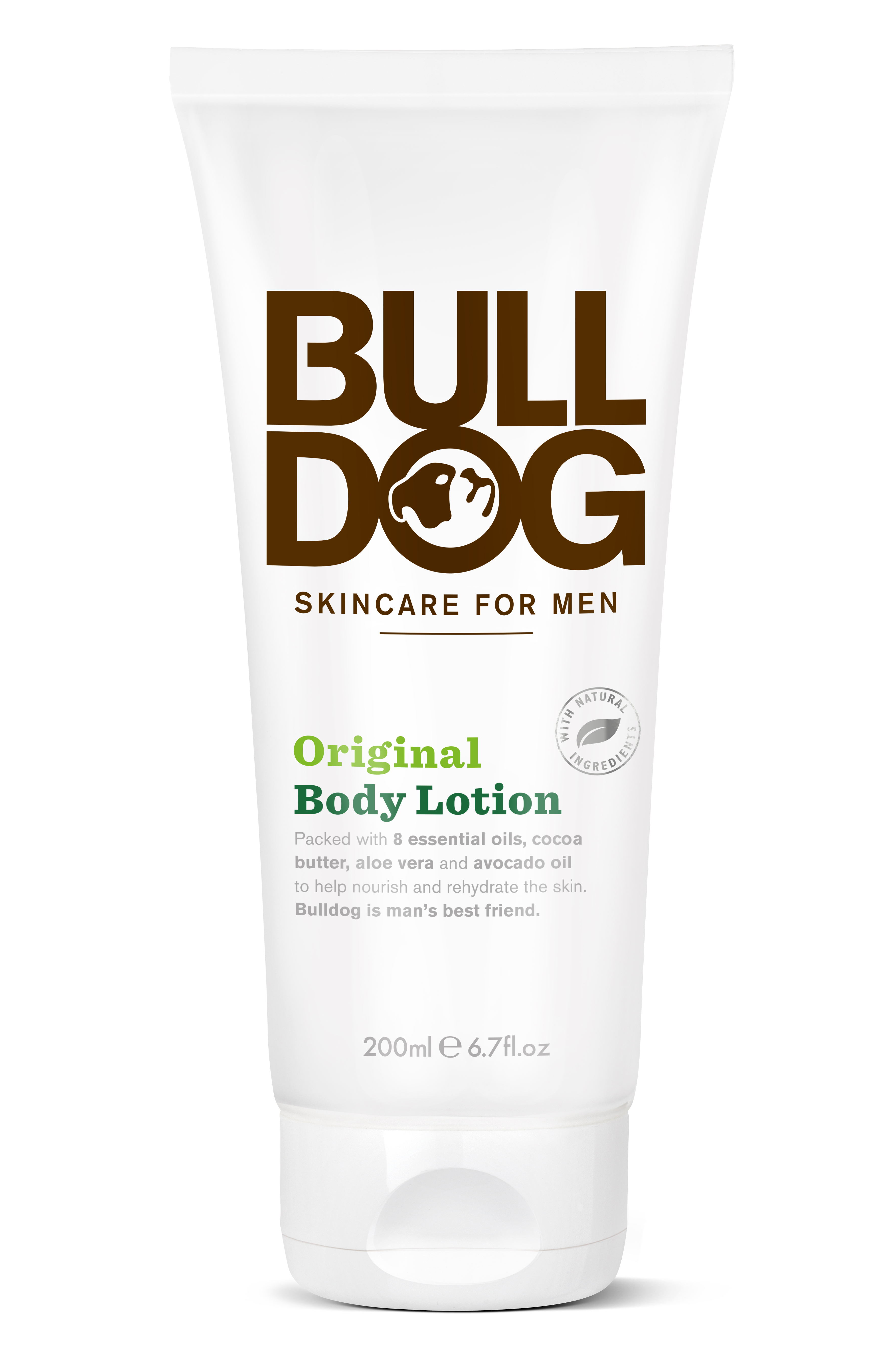 bulldog-body-lotion