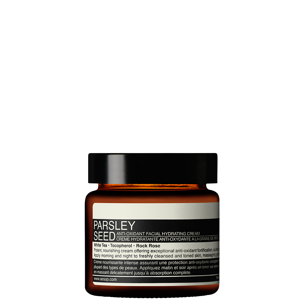 aesop-online-skin-parsley-seed-anti-oxidant-facial-hydrating-cream-60ml-c
