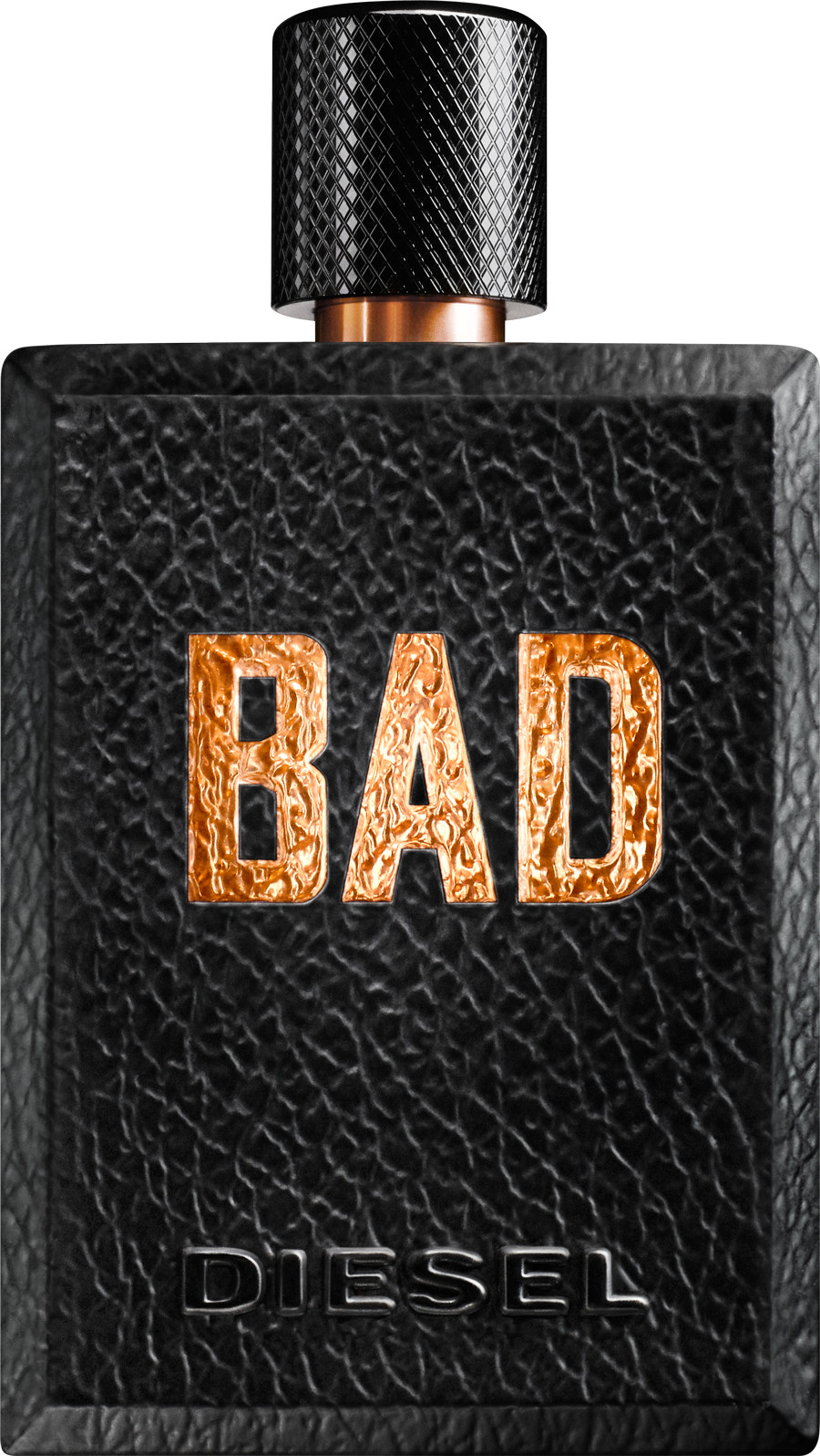 diesel-bad-for-him-eau-de-toilette-spray-125ml