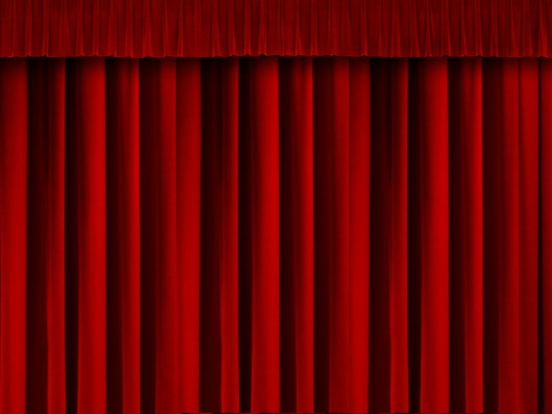 missing-richard-red-curtain