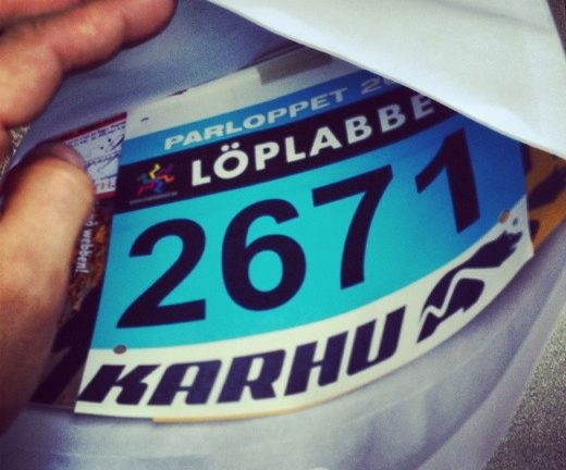 Picture: Parloppet