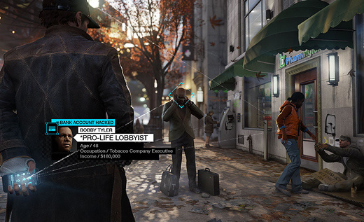 ps4_watch_dogs