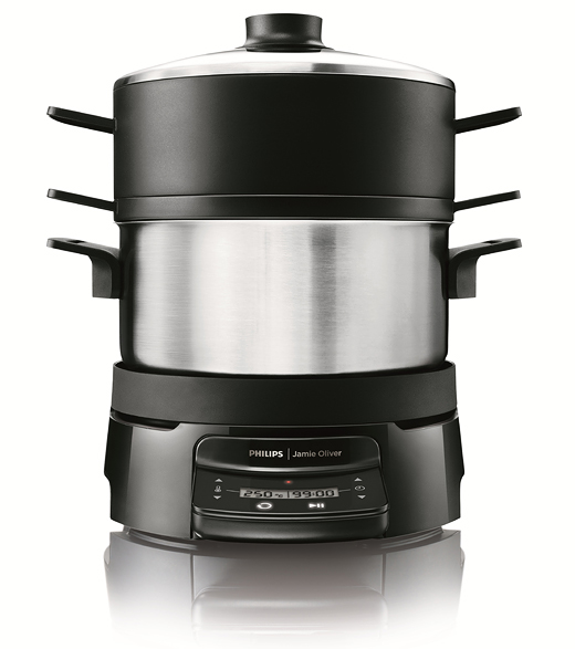 philips_jamie_oliver_home_cooker