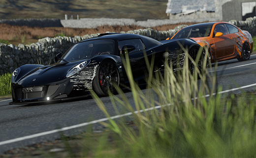 ps4_driveclub