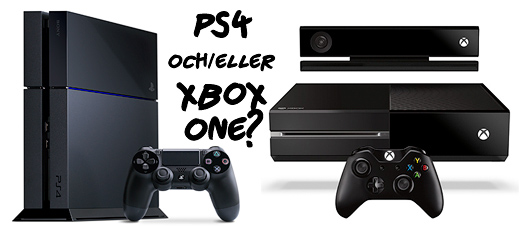xbox_one_vs_playstation4
