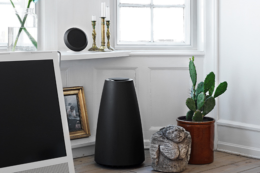 beoplay_s8