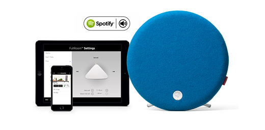 libratone_loop_spotify_connect