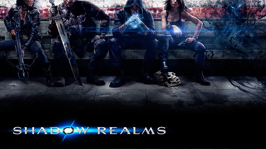 shadow_realms1