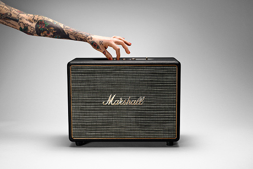 marshall_woburn_black_2