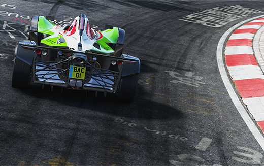 project_cars_4