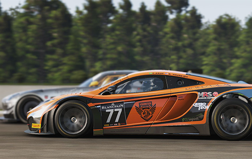 project_cars_6
