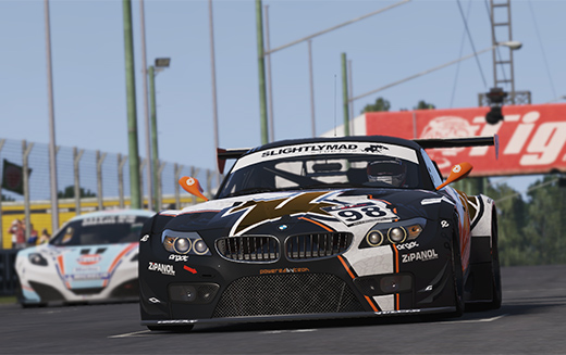 project_cars_9