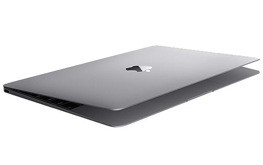 apple_macbook_12_gray