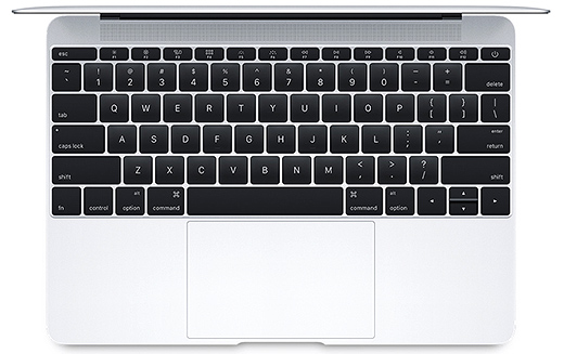 apple_macbook_12_keyboard