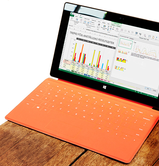 microsoft_excel_surface