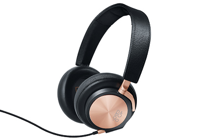 beoplay_h6_love_affair_collection