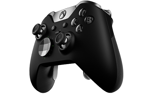 5_xbox_elite_wireless_controller