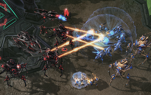 starcraft_legacy_of_the_void