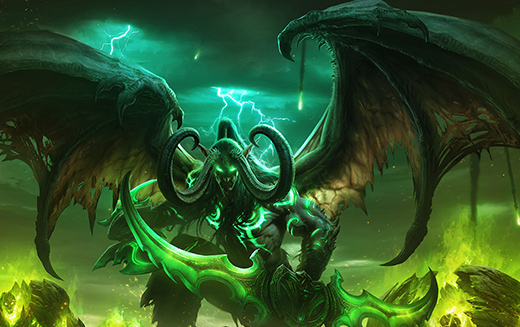 wow_legion_illidan