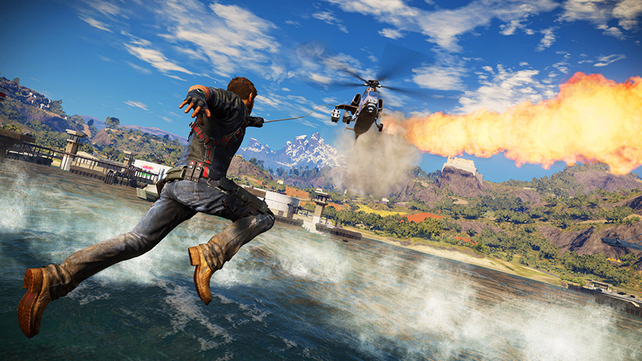 justcause3_900px