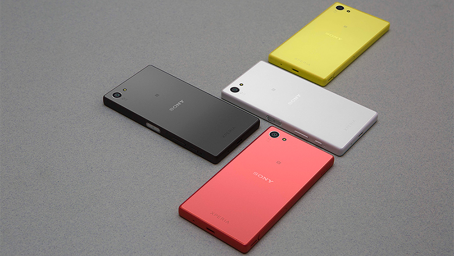 sony_xperia_z5_compact1