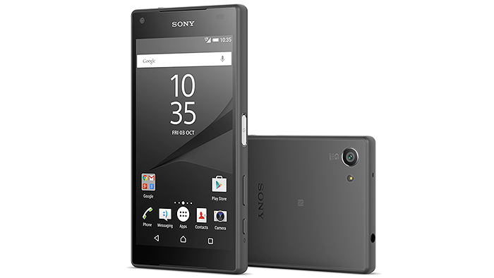 sony_xperia_z5_compact2