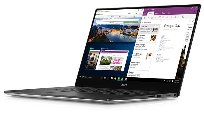 dell_xps15_3