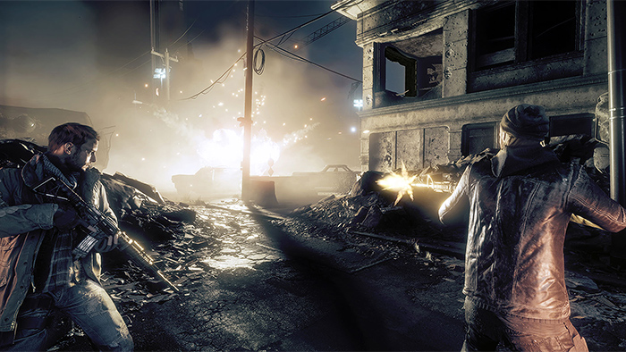 homefront_the_revolution_2