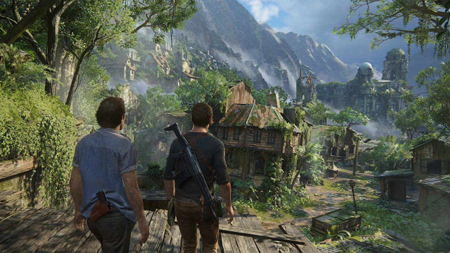uncharted4_a_thiefs_end_story_trailer