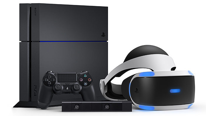 PS4_VR_1