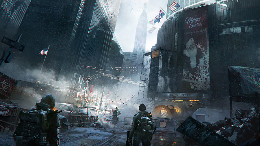 tom_clancys_the_division_900px