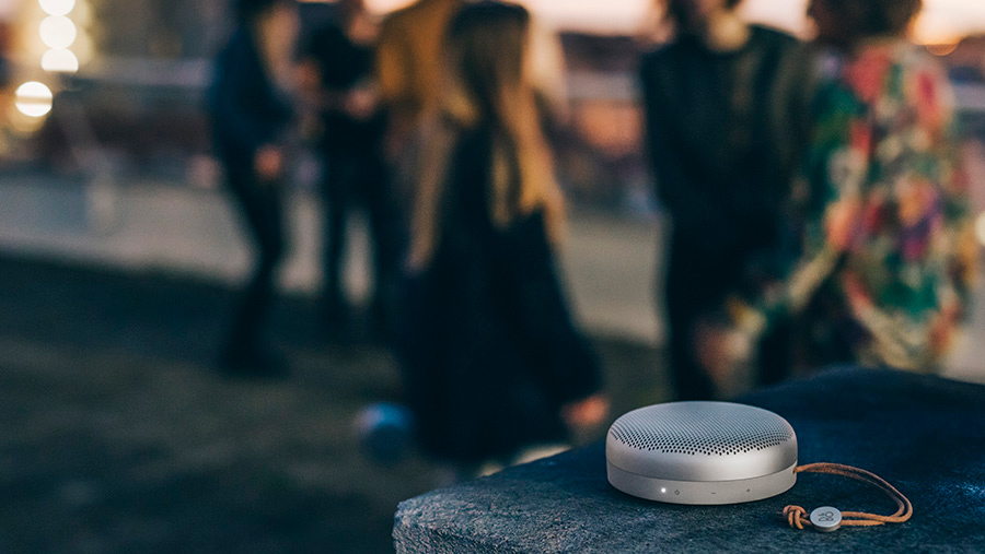BeoPlay_A1_1