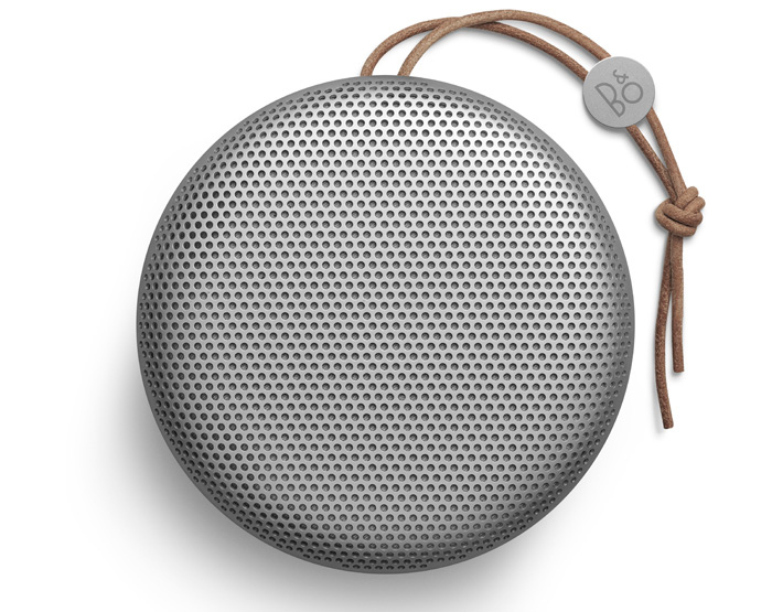 BeoPlay_A1_2