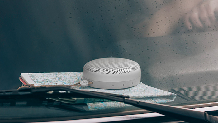 BeoPlay_A1_3